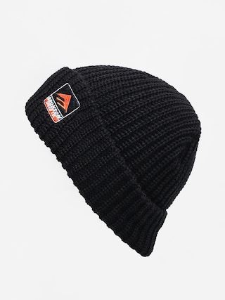 Czapka zimowa Emerica 12 Gauge Bronson (black)