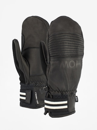 Rękawice Howl Houston Mitt (black)