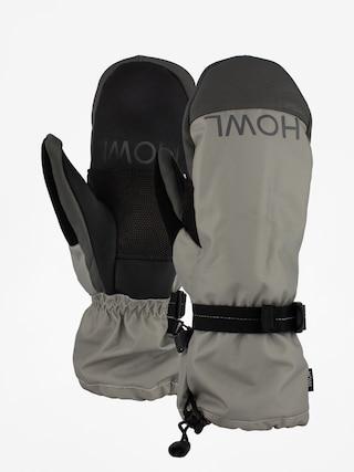 Rękawice Howl Network Mitt (grey)