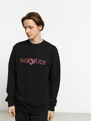 Bluza Nervous Classic (acid)