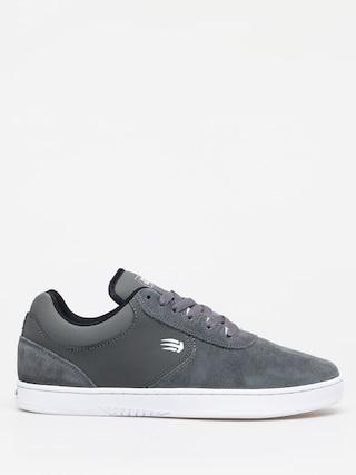 Buty Etnies Joslin (grey/white)