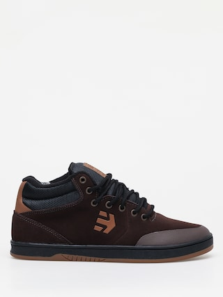 Buty Etnies Marana Mtw (brown/black/gum)
