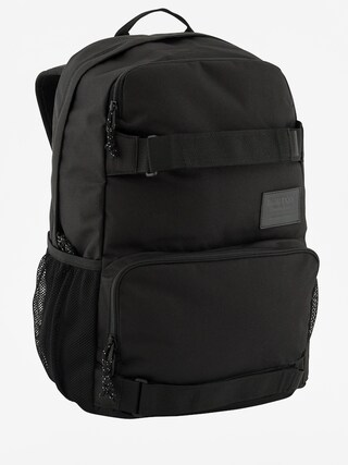 Plecak Burton Treble Yell (true black)