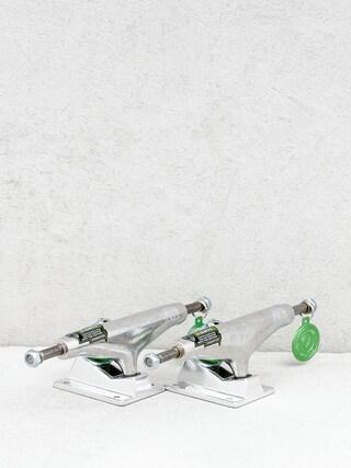 Traki Thunder Polished Lights II (silver)