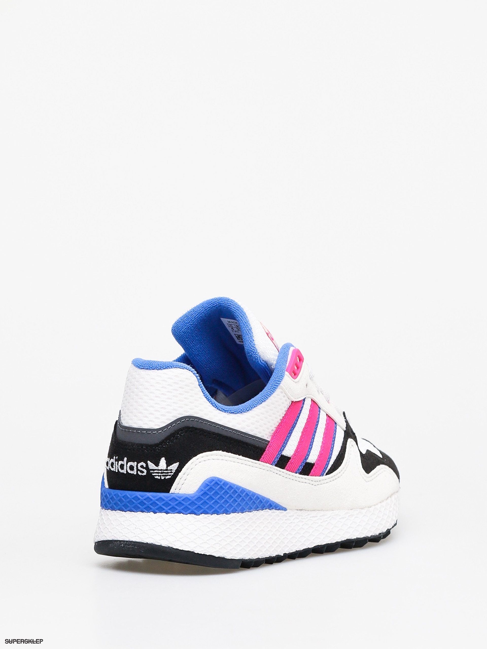 buty adidas ultra tech