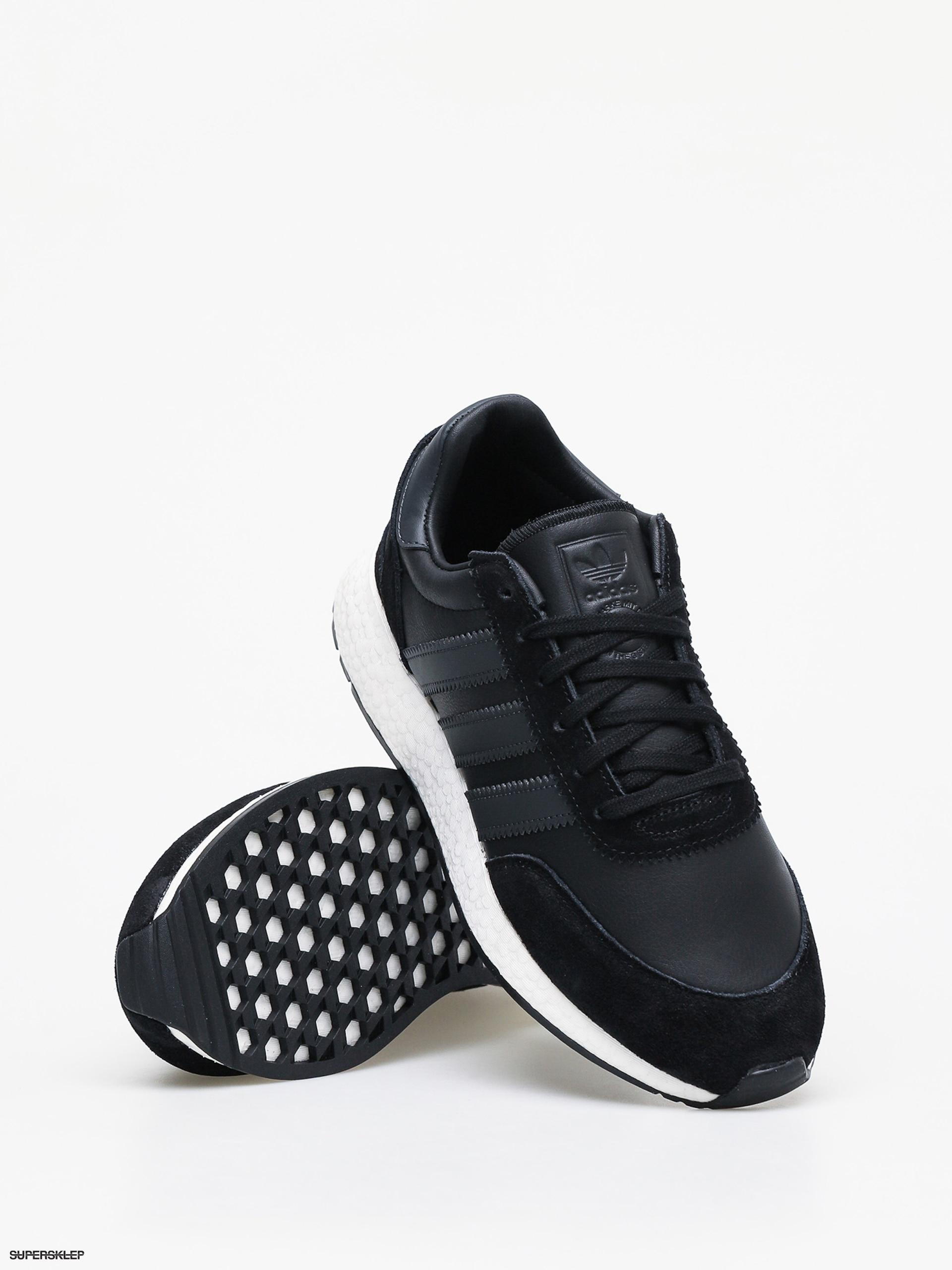 jak reklamować buty adidas