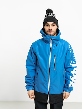 Kurtka snowboardowa ThirtyTwo Method (blue)