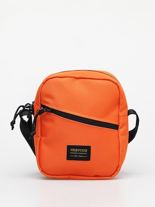Torba Nervous Goldtag (orange)
