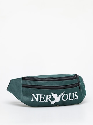 Nerka Nervous Classic (spurce)