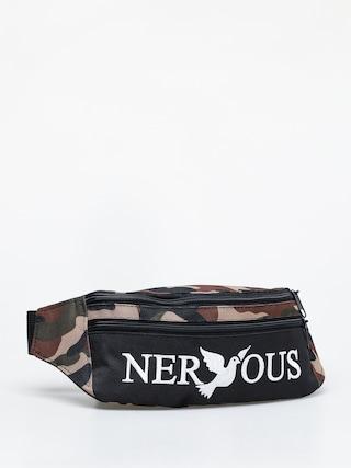 Nerka Nervous Classic (camo/black)