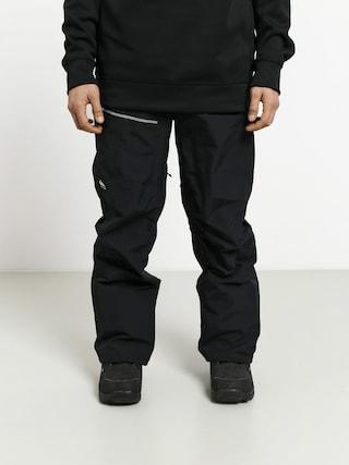 Spodnie snowboardowe Quiksilver Forever (black)