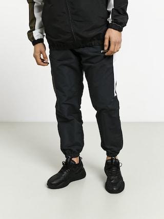 Spodnie Prosto Tracksuit Pose (black)