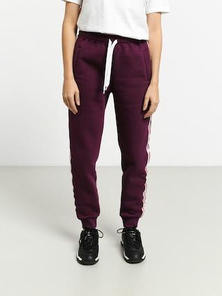 Spodnie Prosto Mellow (violet)