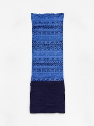 Ocieplacz Buff Polar Athor (cape blue)