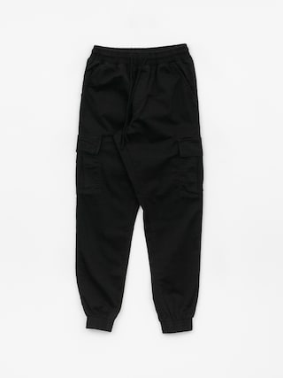 Spodnie Diamante Wear Rm Hunter (black)