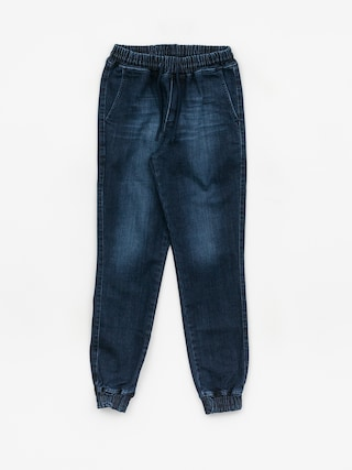 Spodnie Diamante Wear Rm Jeans (dark wash jeans)
