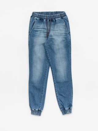Spodnie Diamante Wear Rm Jeans (light wash jeans)
