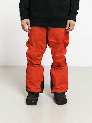 Spodnie snowboardowe Volcom Guide Gore Tex (org)