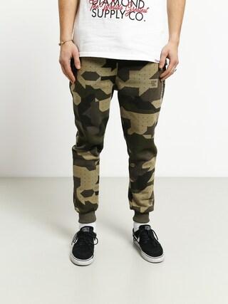 Spodnie Stoprocent Simplecut Drs (military green)