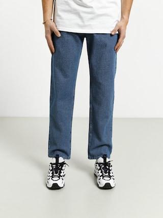 Spodnie Prosto Flavour VI (blue)