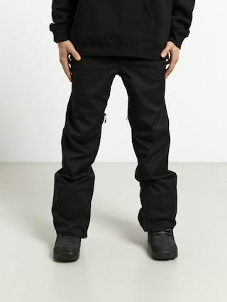 Spodnie snowboardowe L1 Premium Goods Slim Chino (black)