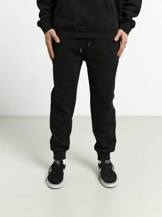 Spodnie RipNDip Peeking Nerm (black)