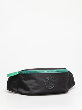 Nerka Malita Alfa (black/green heavy)
