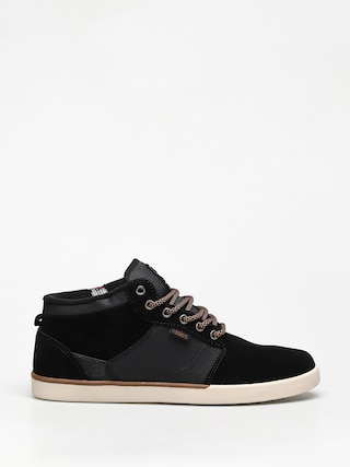 Buty Etnies Jefferson Mtw (black)