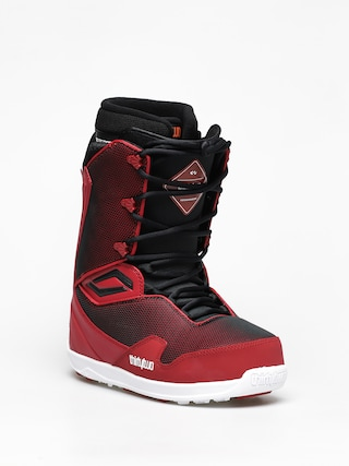 Buty snowboardowe ThirtyTwo Tm 2 (red/black)