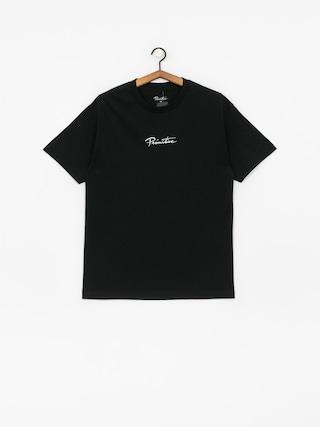 T-shirt Primitive Mini Nuevo (black)