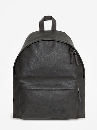 Plecak Eastpak Padded Pak R (super fashion dark)
