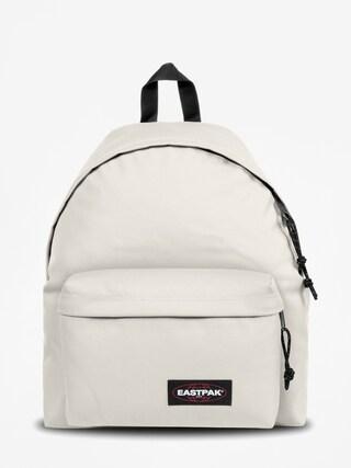 Plecak Eastpak Padded Pak R (pearl white)