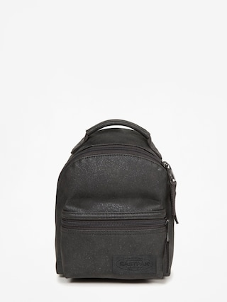 Torba Eastpak Cross Orbit W Wmn (super fashion dark)