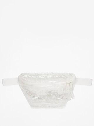 Nerka Eastpak Springer (splash white)