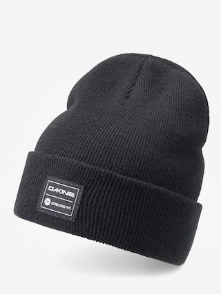 Czapka zimowa Dakine Cutter Beanie (black)