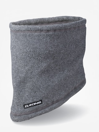 Ocieplacz Dakine Fleece Neck Tube (charcoal)