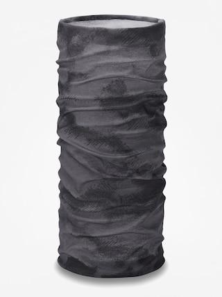 Ocieplacz Dakine Prowler Neck Tube (dark ashcroft camo)