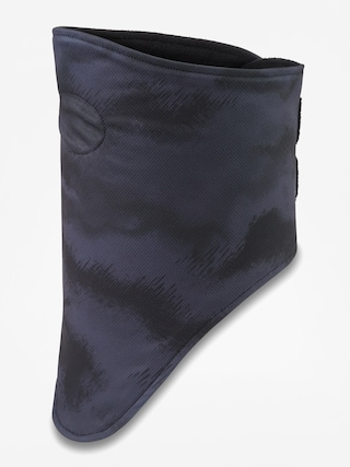 Ocieplacz Dakine Desperado Face Mask (dark ashcroft camo)