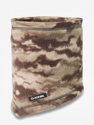 Ocieplacz Dakine Fleece Neck Tube (ashcroft camo)