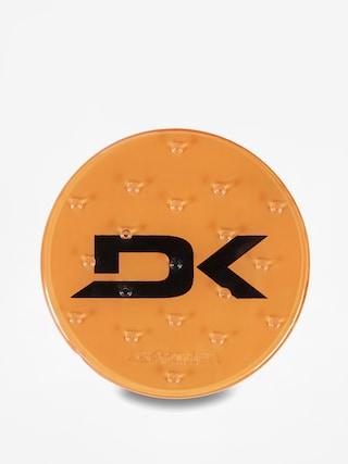 Podku0142adka Dakine Circle Mat (golden glow)