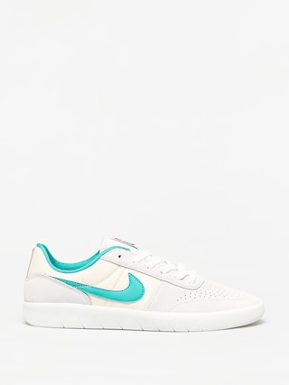 Buty Nike SB Team Classic (photon dust/neptune green light cream)