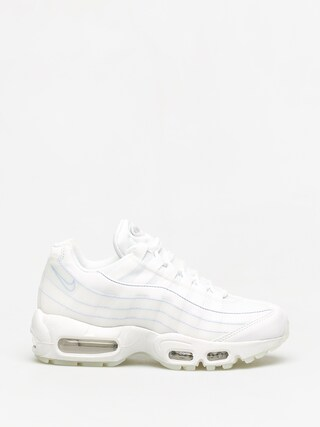 Buty Nike Air Max 95 Se Wmn (summit white/summit white summit white)
