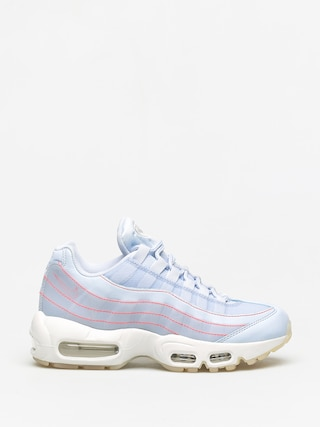 Buty Nike Air Max 95 Se Wmn (half blue/half blue summit white)