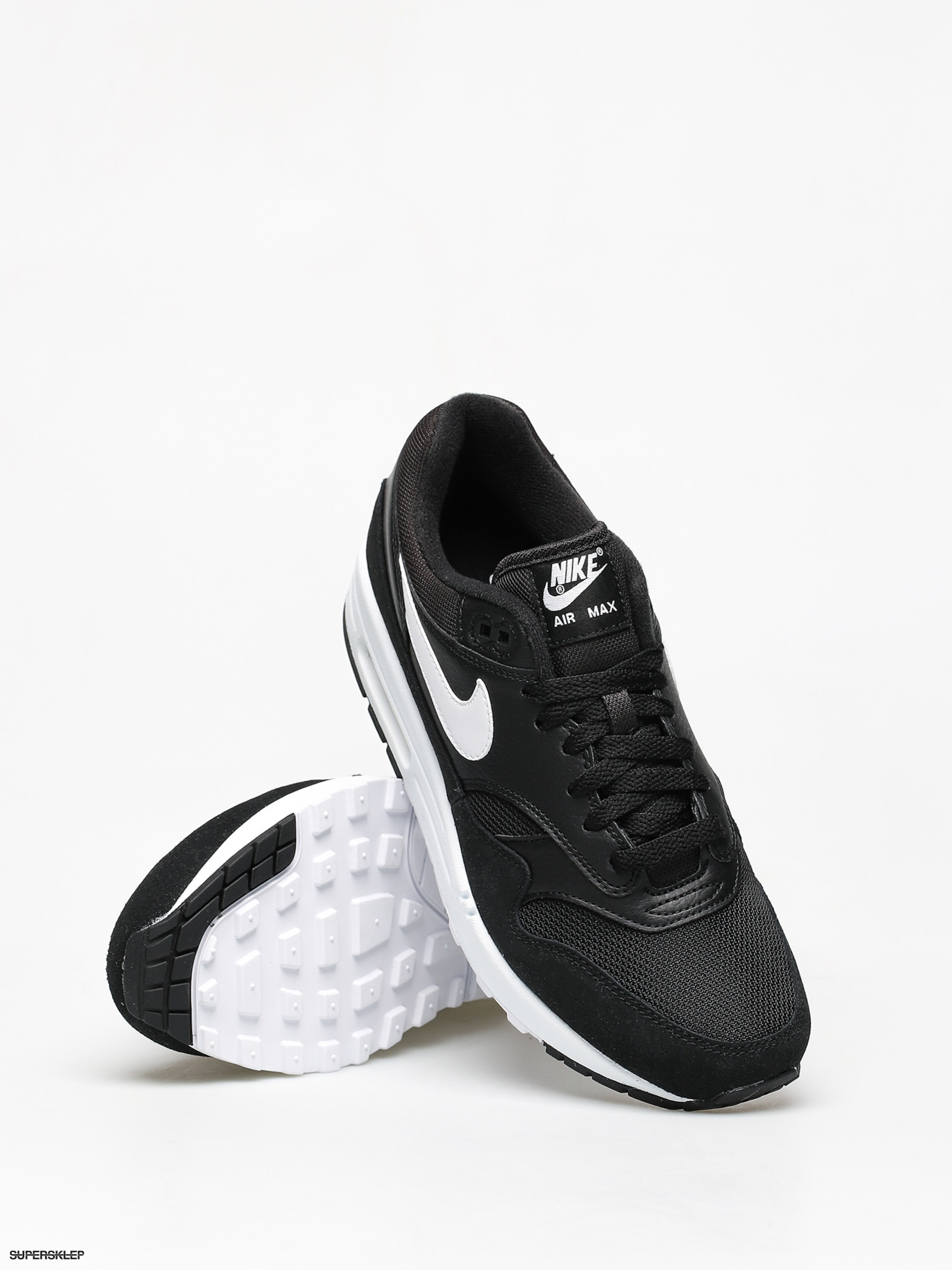 Buty Nike Air Max 399 modeli w cenie od 184,00 sklep