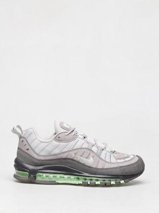 Buty Nike Air Max 98 (vast grey/fresh mint atmosphere grey)