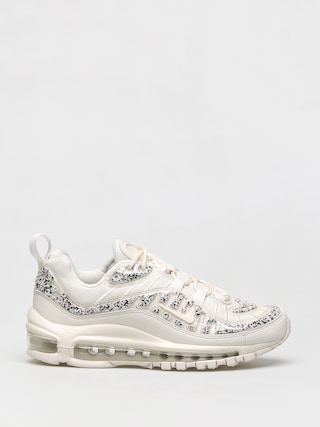 Buty Nike Air Max 98 Lx Wmn (phantom/phantom black)
