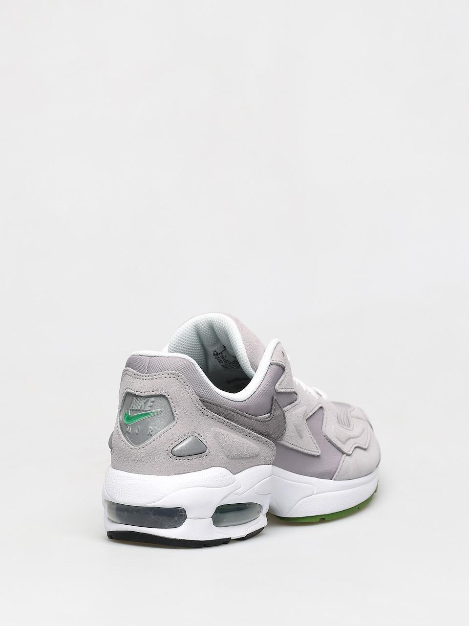 Nike Air Max2 Light Lx