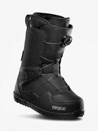 Buty snowboardowe ThirtyTwo Shifty Boa Wmn (black)