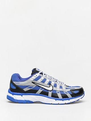 Buty Nike P 6000 (racer blue/white black flt silver)