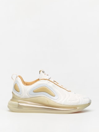 Buty Nike Air Max 720 (white/anthracite pale vanilla)